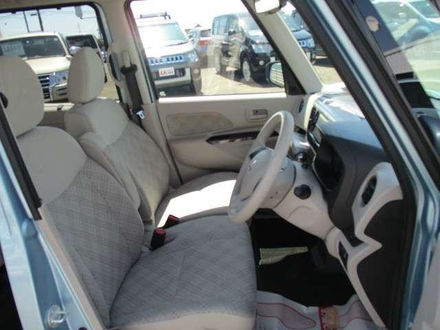 660 T セーフティ パッケージ 4WD(12枚目)
