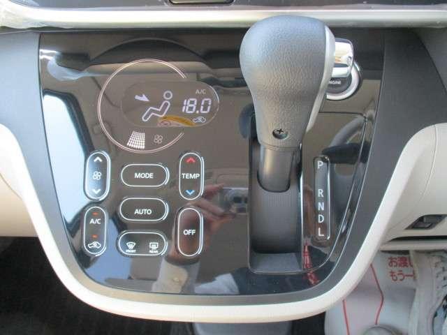660 T セーフティ パッケージ 4WD(18枚目)