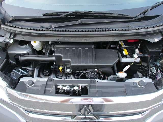 660 T セーフティパッケージ 4WD(2枚目)
