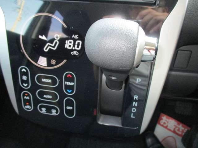 660 T セーフティパッケージ 4WD(7枚目)