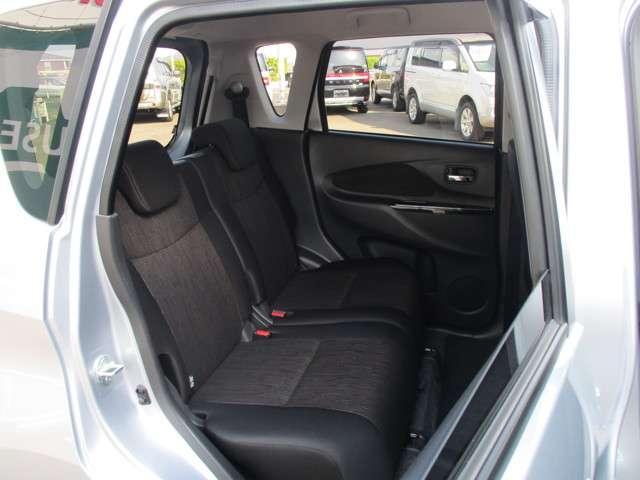 660 T セーフティパッケージ 4WD(16枚目)