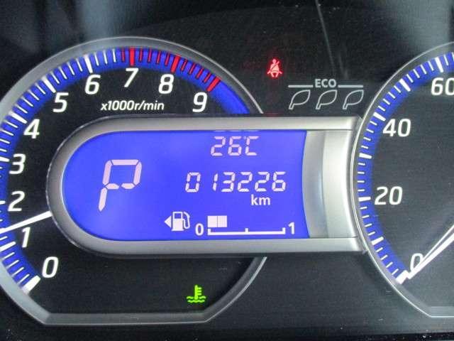 660 T セーフティパッケージ 4WD(19枚目)