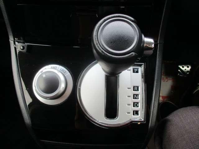 2.2 シャモニー ディーゼルターボ 4WD(17枚目)