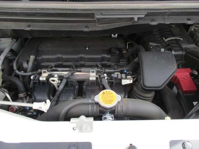 2.4 G パワーパッケージ 4WD(2枚目)