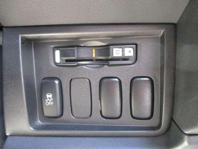2.4 G パワーパッケージ 4WD(4枚目)