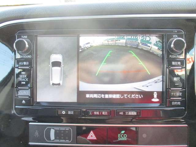 2.4 G プラスパッケージ 4WD(3枚目)