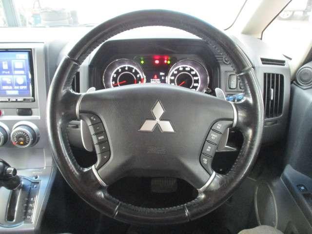 「三菱」「デリカD:5」「ミニバン・ワンボックス」「群馬県」の中古車15