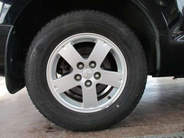 「三菱」「デリカD:5」「ミニバン・ワンボックス」「群馬県」の中古車20