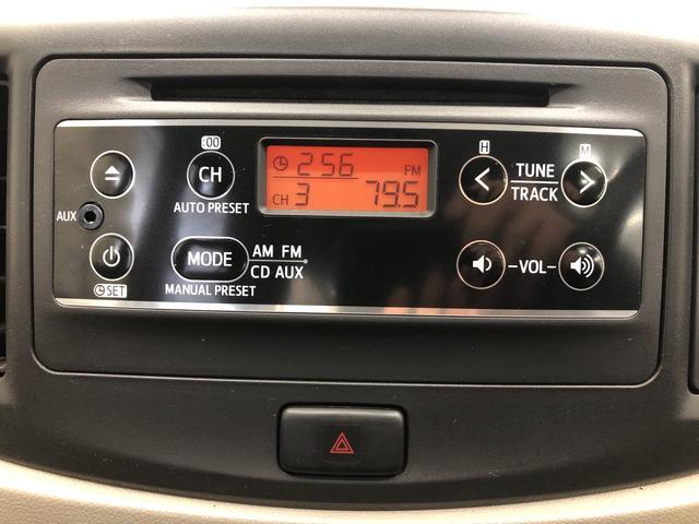 L SA 2WD キーレス マニュアルエアコン(10枚目)