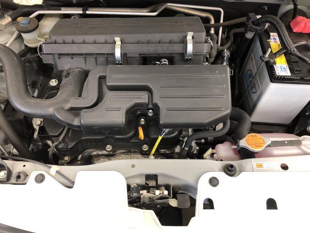 L SA 2WD キーレス マニュアルエアコン(17枚目)