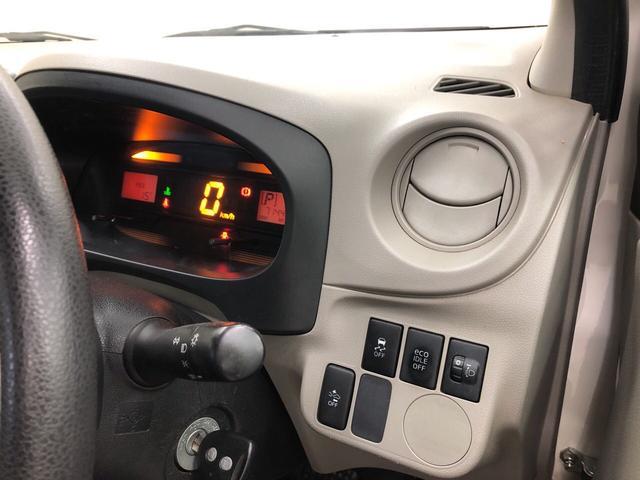 L SA 2WD キーレス マニュアルエアコン(24枚目)