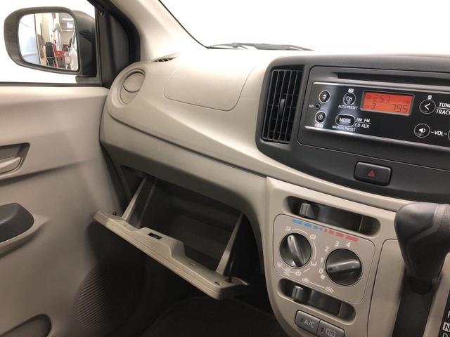 L SA 2WD キーレス マニュアルエアコン(25枚目)
