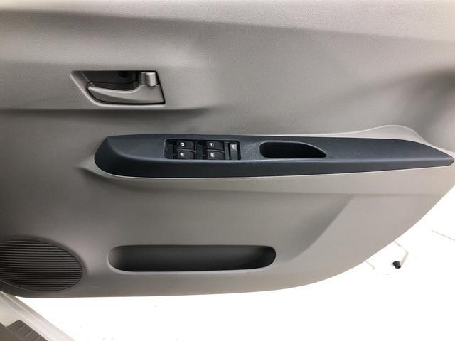 L SA 2WD キーレス マニュアルエアコン(27枚目)