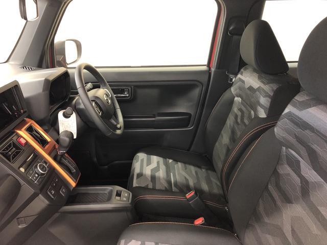 G 次世代スマートアシスト 2WD プッシュスタート LEDヘッドライト オートエアコン 電動ドアミラー シートヒーター(13枚目)