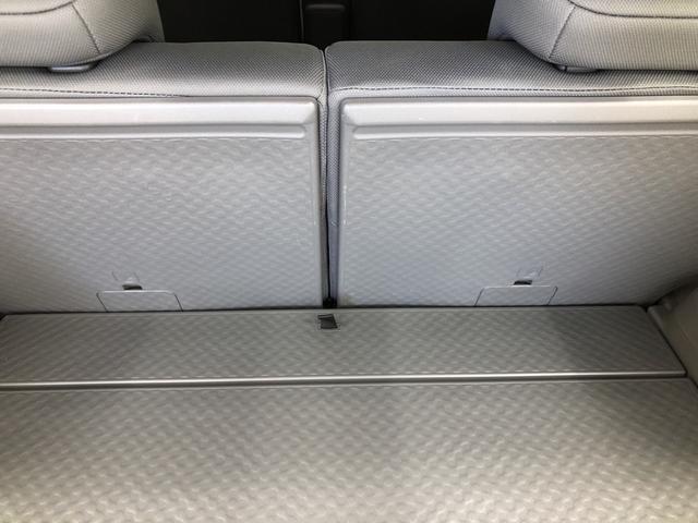 G 次世代スマートアシスト 2WD プッシュスタート LEDヘッドライト オートエアコン 電動ドアミラー シートヒーター(18枚目)
