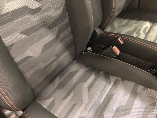 G 次世代スマートアシスト 2WD プッシュスタート LEDヘッドライト オートエアコン 電動ドアミラー シートヒーター(29枚目)