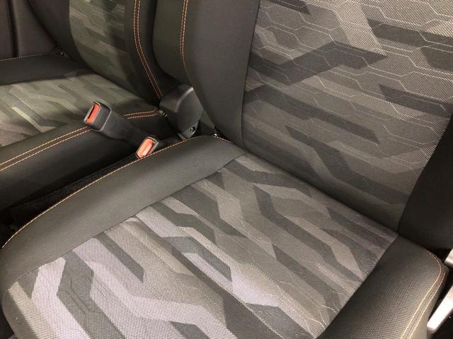G 次世代スマートアシスト 2WD プッシュスタート LEDヘッドライト オートエアコン 電動ドアミラー シートヒーター(30枚目)