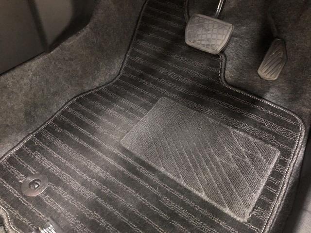 G 次世代スマートアシスト 2WD プッシュスタート LEDヘッドライト オートエアコン 電動ドアミラー シートヒーター(32枚目)