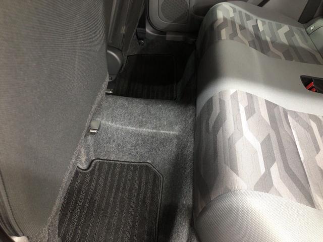 G 次世代スマートアシスト 2WD プッシュスタート LEDヘッドライト オートエアコン 電動ドアミラー シートヒーター(34枚目)