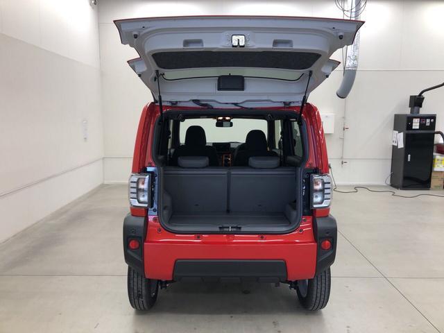 G 次世代スマートアシスト 2WD プッシュスタート LEDヘッドライト オートエアコン 電動ドアミラー シートヒーター(37枚目)