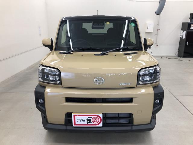 G 次世代スマートアシスト 2WD プッシュスタート LEDヘッドライト オートエアコン 電動ドアミラー シートヒーター(2枚目)