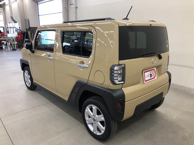 G 次世代スマートアシスト 2WD プッシュスタート LEDヘッドライト オートエアコン 電動ドアミラー シートヒーター(9枚目)