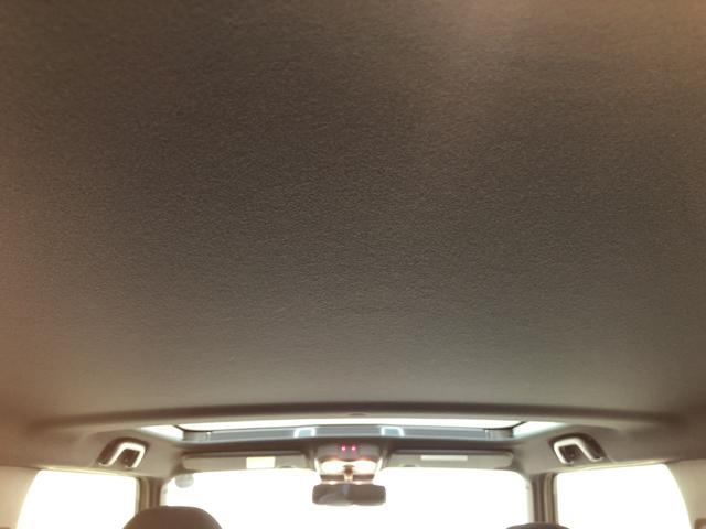 G 次世代スマートアシスト 2WD プッシュスタート LEDヘッドライト オートエアコン 電動ドアミラー シートヒーター(12枚目)