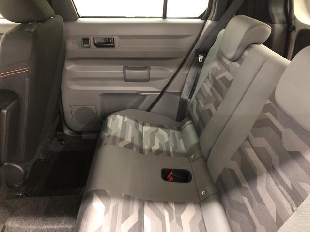 G 次世代スマートアシスト 2WD プッシュスタート LEDヘッドライト オートエアコン 電動ドアミラー シートヒーター(14枚目)