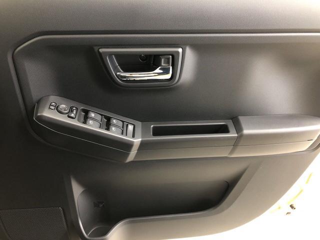 G 次世代スマートアシスト 2WD プッシュスタート LEDヘッドライト オートエアコン 電動ドアミラー シートヒーター(27枚目)