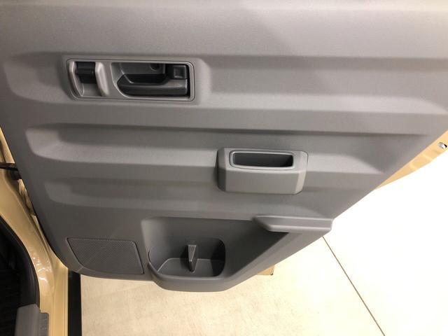 G 次世代スマートアシスト 2WD プッシュスタート LEDヘッドライト オートエアコン 電動ドアミラー シートヒーター(28枚目)