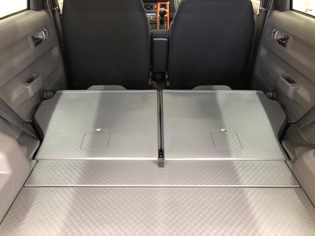 G 次世代スマートアシスト 2WD プッシュスタート LEDヘッドライト オートエアコン 電動ドアミラー シートヒーター(38枚目)
