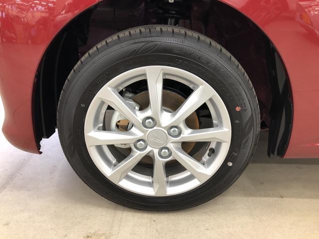 XリミテッドII SAIII 2WD プッシュスタート オートエアコン 電動ドアミラー シートヒーター(20枚目)