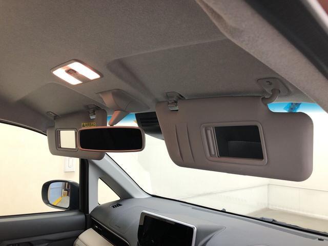 XリミテッドII SAIII 2WD プッシュスタート オートエアコン 電動ドアミラー シートヒーター(26枚目)