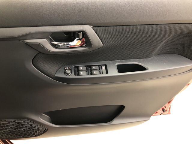 XリミテッドII SAIII 2WD プッシュスタート オートエアコン 電動ドアミラー シートヒーター(27枚目)