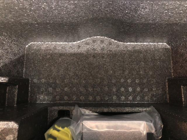 XリミテッドII SAIII 2WD プッシュスタート オートエアコン 電動ドアミラー シートヒーター(39枚目)