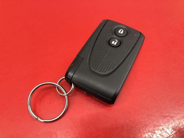 ココアプラスG 2WD キーフリー オートエアコン 電動ドアミラー(23枚目)