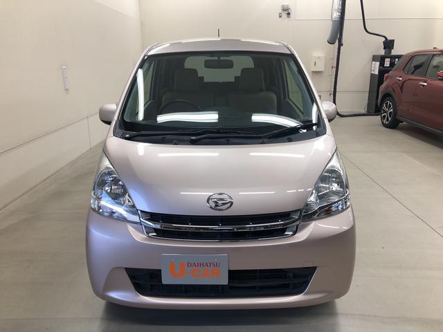 X 2WD プッシュスタート オートエアコン 電動ドアミラー(2枚目)