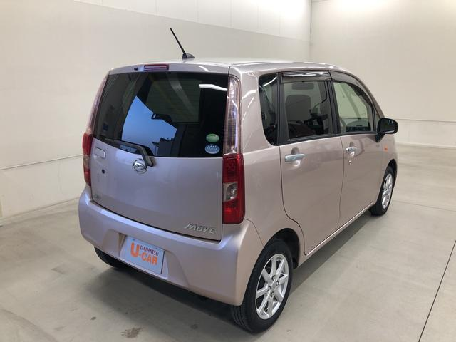X 2WD プッシュスタート オートエアコン 電動ドアミラー(8枚目)
