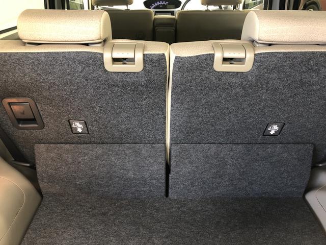 X 2WD プッシュスタート オートエアコン 電動ドアミラー(18枚目)