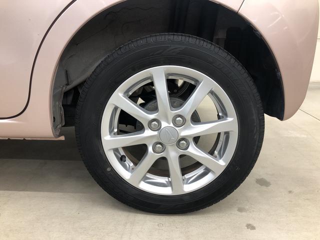 X 2WD プッシュスタート オートエアコン 電動ドアミラー(20枚目)