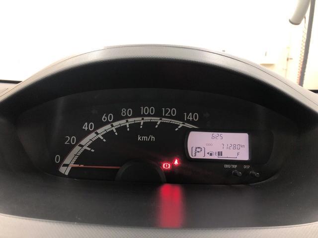 X 2WD プッシュスタート オートエアコン 電動ドアミラー(21枚目)