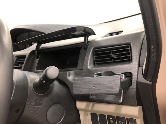X 2WD プッシュスタート オートエアコン 電動ドアミラー(24枚目)