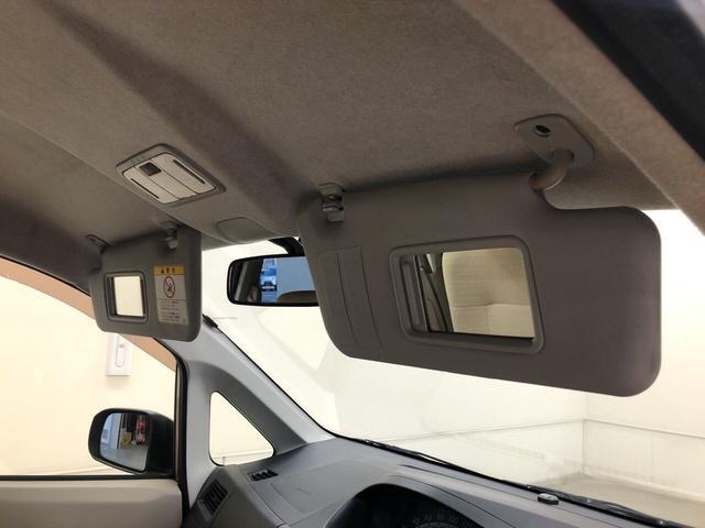 X 2WD プッシュスタート オートエアコン 電動ドアミラー(26枚目)