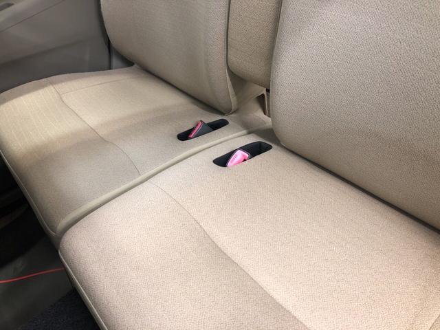 X 2WD プッシュスタート オートエアコン 電動ドアミラー(30枚目)