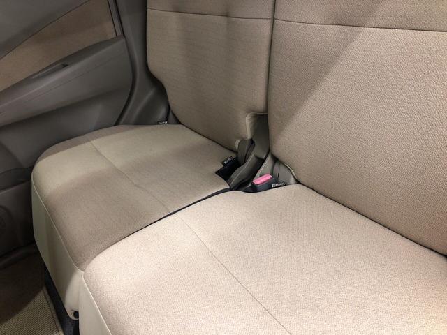 X 2WD プッシュスタート オートエアコン 電動ドアミラー(31枚目)