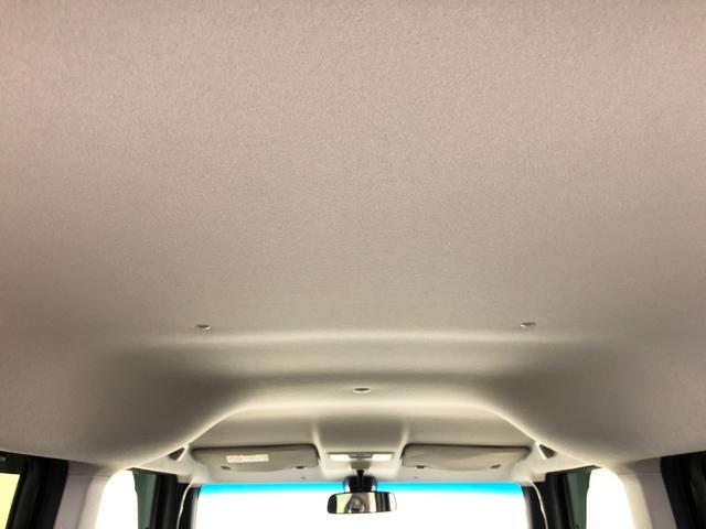 G SSブラックスタイルパッケージ プッシュスタート オートエアコン 両側電動スライドドア 電動ドアミラー シートヒーター(12枚目)