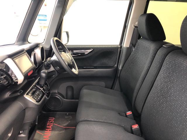 G SSブラックスタイルパッケージ プッシュスタート オートエアコン 両側電動スライドドア 電動ドアミラー シートヒーター(13枚目)