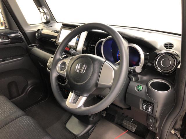 G SSブラックスタイルパッケージ プッシュスタート オートエアコン 両側電動スライドドア 電動ドアミラー シートヒーター(15枚目)
