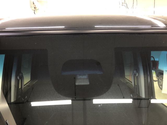 G SSブラックスタイルパッケージ プッシュスタート オートエアコン 両側電動スライドドア 電動ドアミラー シートヒーター(19枚目)
