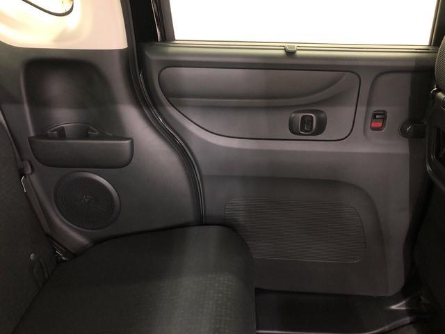 G SSブラックスタイルパッケージ プッシュスタート オートエアコン 両側電動スライドドア 電動ドアミラー シートヒーター(28枚目)